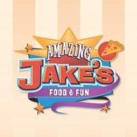 Amazing Jakes e1477534782807