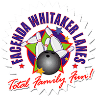 Facenda Whitaker Lanes 2