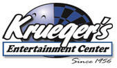 Kruegers Entertainment