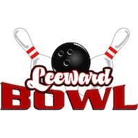 Leeward Bowl 3