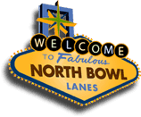 North Bowl Lanes