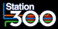 Station 300