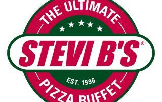 Stevi Bs 2