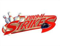 Strikes Elkgrove CA 2