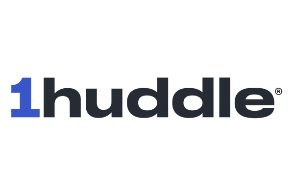 Pinnacle Client Logo 1huddle
