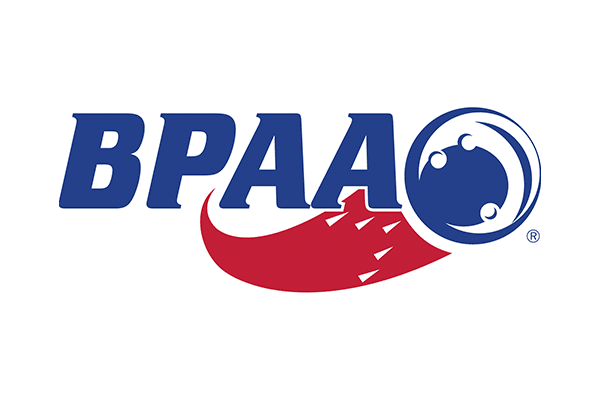 Pinnacle Client Logo BPAA