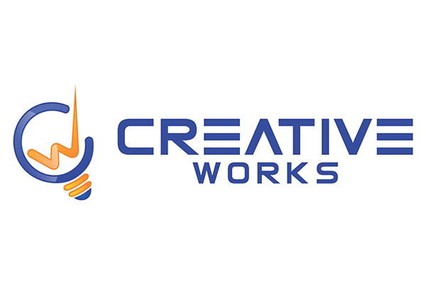 Pinnacle Client Logo Creative Works