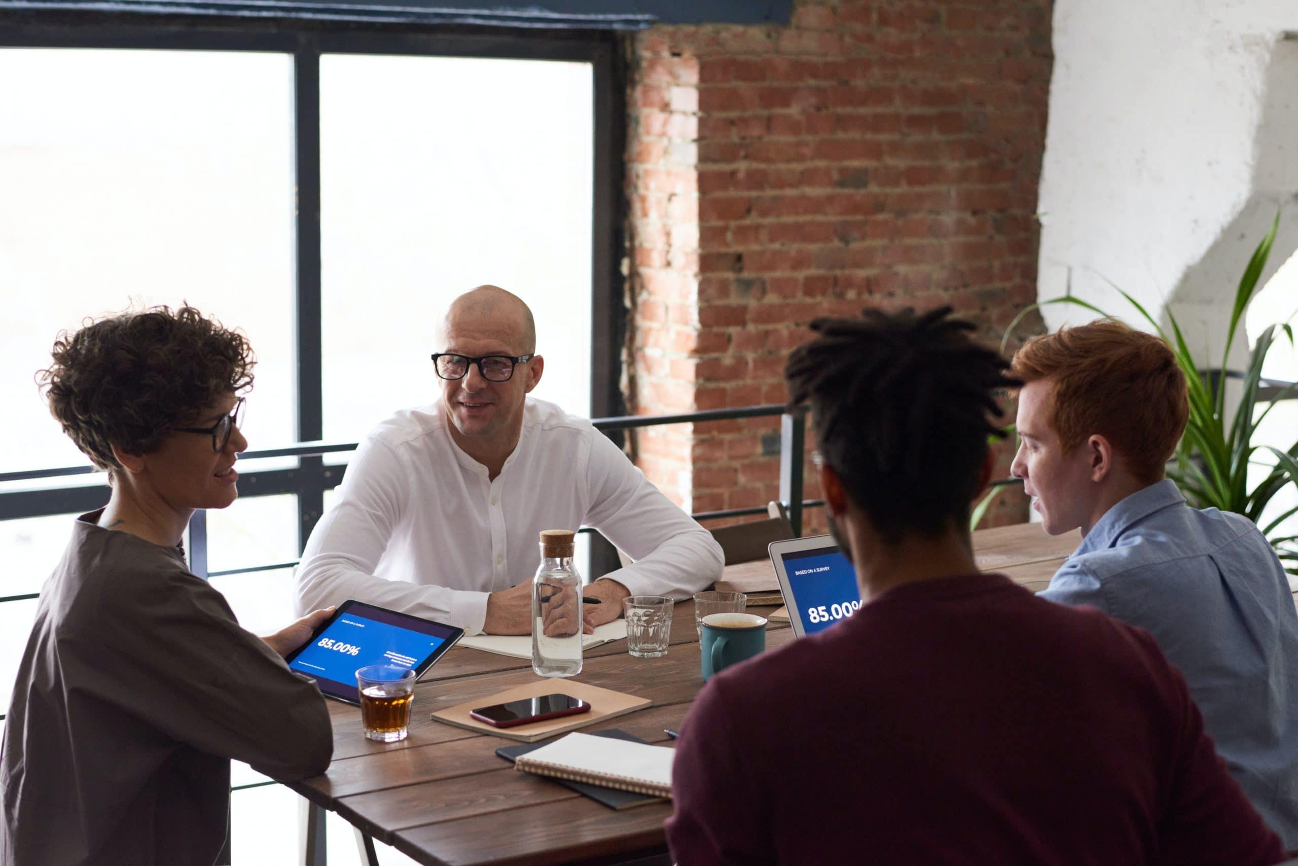 transactional vs relational business fecs scaled