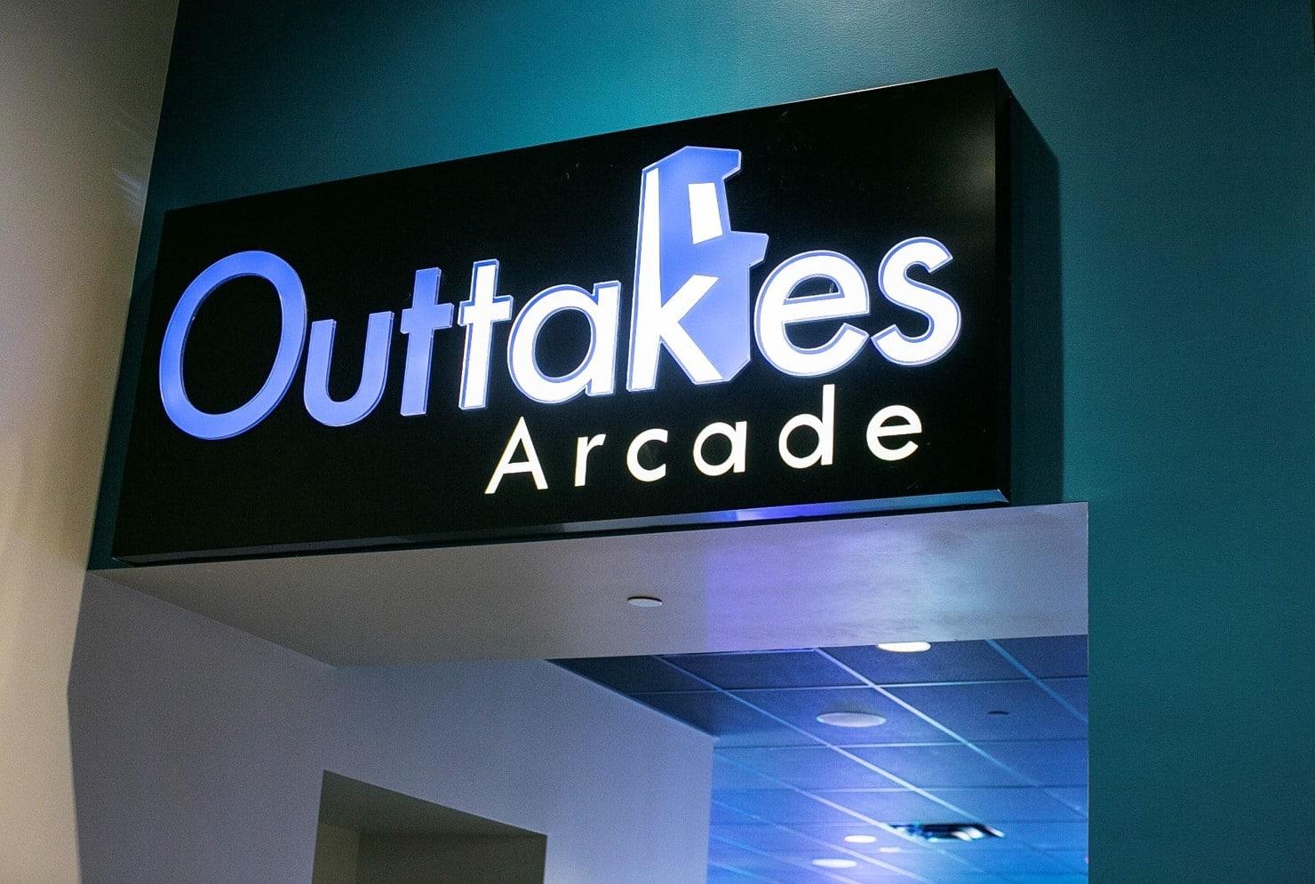 Outtakes Arcade crop