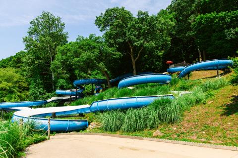 Raging Rivers Waterpark 3 Credit Stephanie Tassone Creative